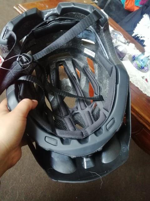 -- montanha montanha capacetes
