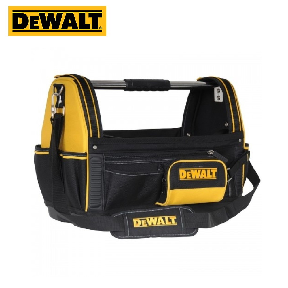 Bag For Power Tool DeWalt 1-79-208 Building Tool Construction Accessory Construction Bag Delivery From Russia