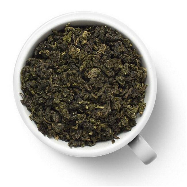 Чай улун Лимонный, 100 г| |   | АлиЭкспресс