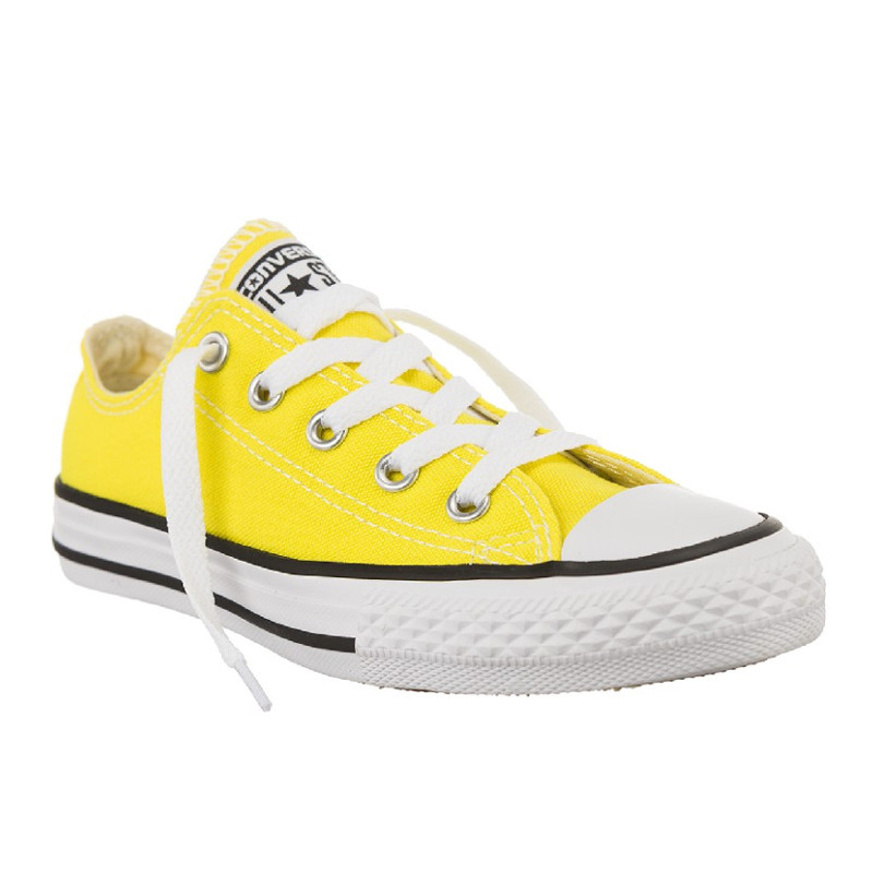 Фото - Walking shoes CONVERSE Chuck Taylor All Star 355735 sneakers for boys  for girls TmallFS kedsFS walking shoes converse chuck taylor all star 355735 sneakers for boys for girls tmallfs kedsfs