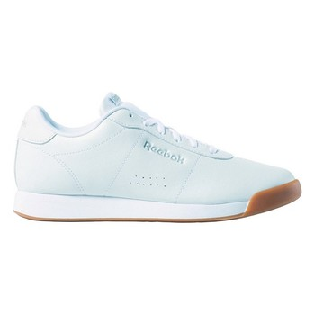 Men's Trainers Reebok Reebok Royal CL White