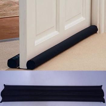 SERESSTORE pod drzwiami ciepło i izolacja akustyczna zapach i wiatr zapobieganie pod drzwiami wiatrówka izolacja drzwi biurowe domu tanie i dobre opinie TR (pochodzenie) NONE Drzwi parapety