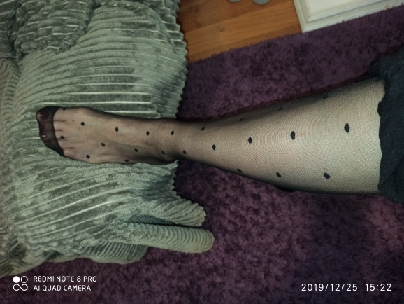 Sexy Women Stockings Summer Thin Transparent Jacquard Pantyhose Cute Ladies Vintage Faux Tattoo Round Dot Stockings Pantyhose|Stockings|   - AliExpress