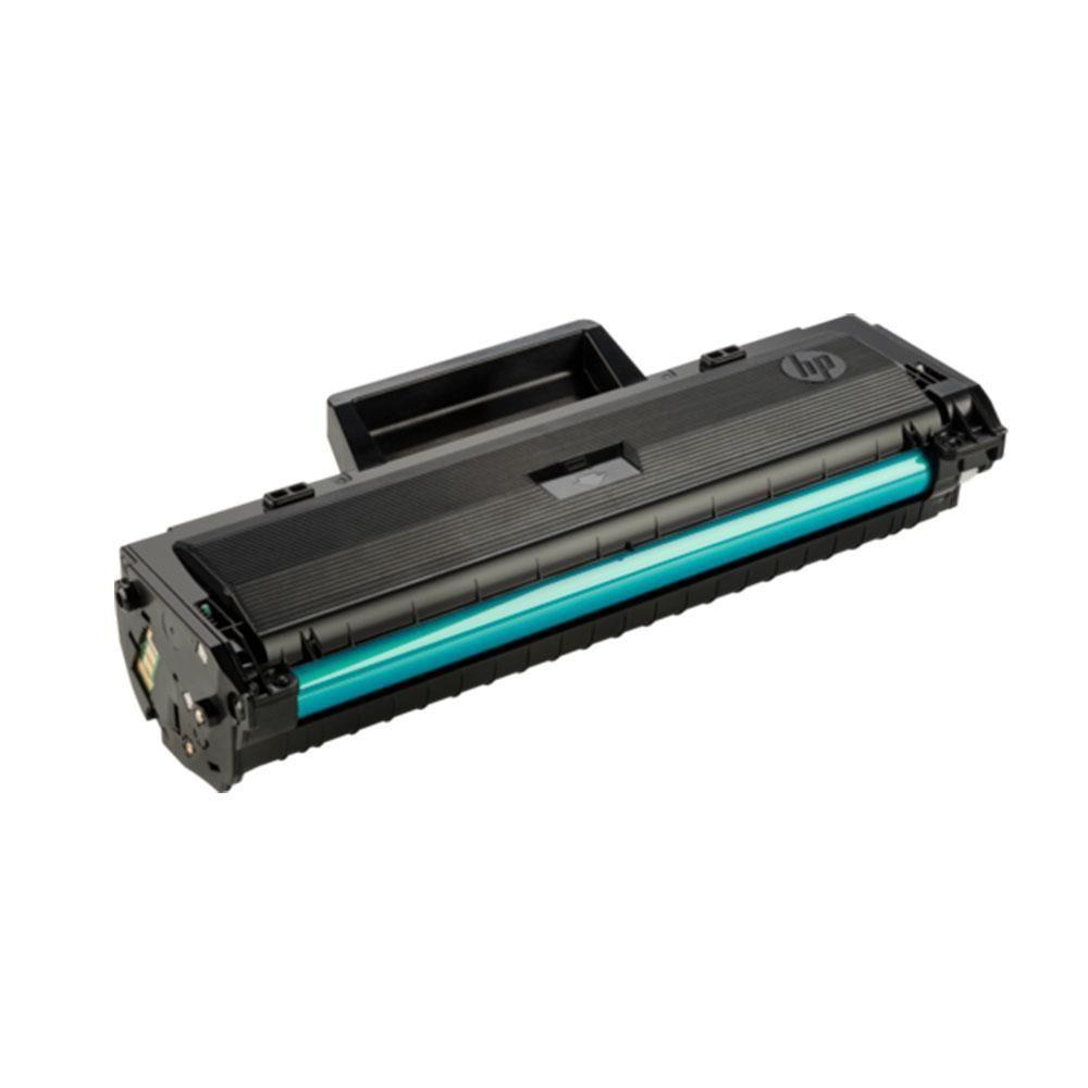 HP 106A W1106A HP M107, MFP 135, MFP137 Orginal Toner-Kraft Box
