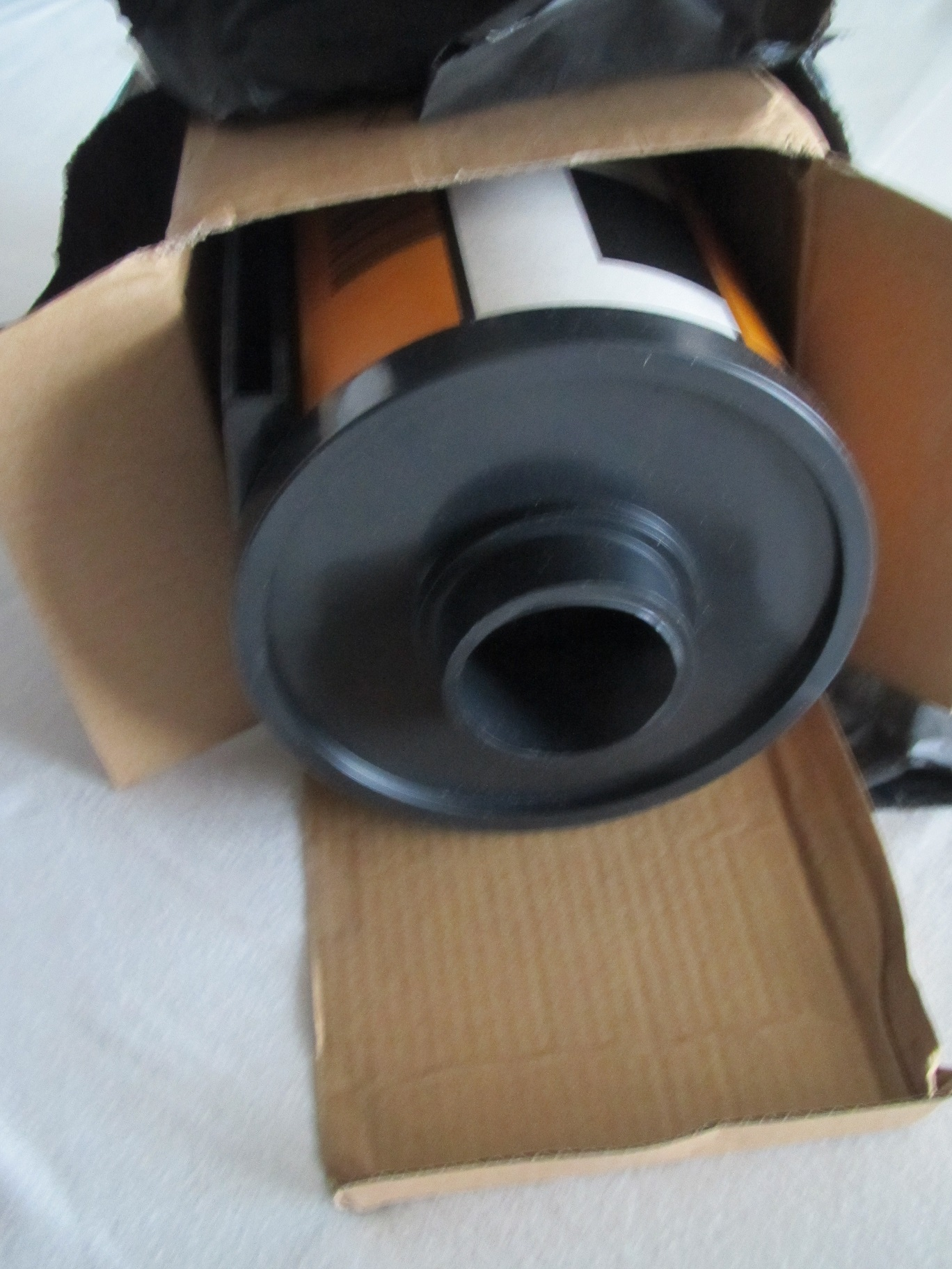 Toilet Paper Roll Holder Creative Camera Film Roll photo review