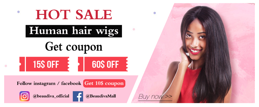wig-产品推荐60_01