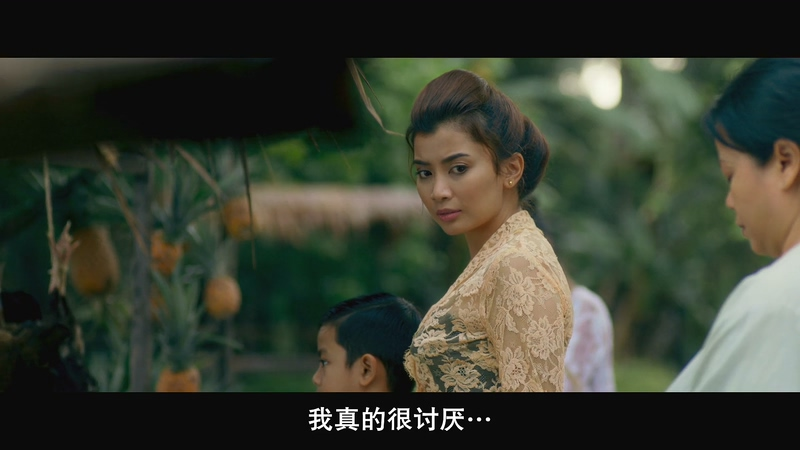 2019新加坡恐怖《庞蒂雅娜的复仇》HD1080P.马来语中字截图;jsessionid=1pjtvhkTKra4q08JS16Xqgi4lA5J-fH9spXsRrSc