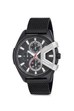 Daniel Klein DK012875D-03 Men Wristwatch Clock cheap 3Bar Fashion Casual