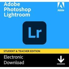 Adobe Photoshop lighroom Classic 2021 полная версия✔️Многоязычный✔️ Предварительная Активация✔️Для Mac-Windows-приложение на Android