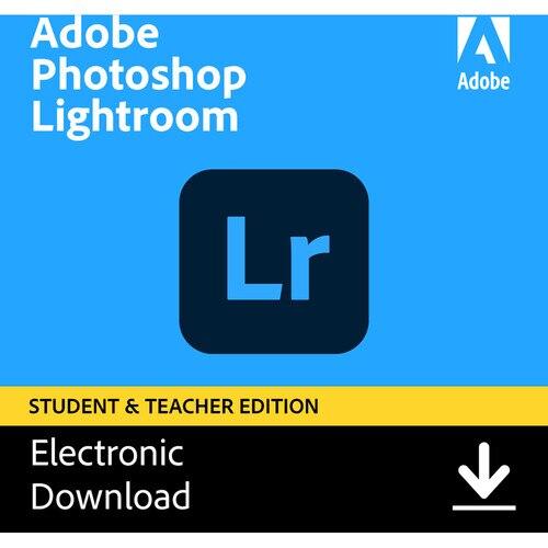 Adobe Photoshop lighroom Classic 2021 полная версия✔️Многоязычный✔️ Предварительная Активация✔️Для Mac Windows приложение на Android|Настольные ПК|   | АлиЭкспресс