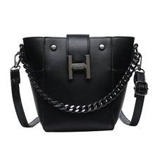 Сумки для женщин 2020 новые женские сумки мини сумка на плечо