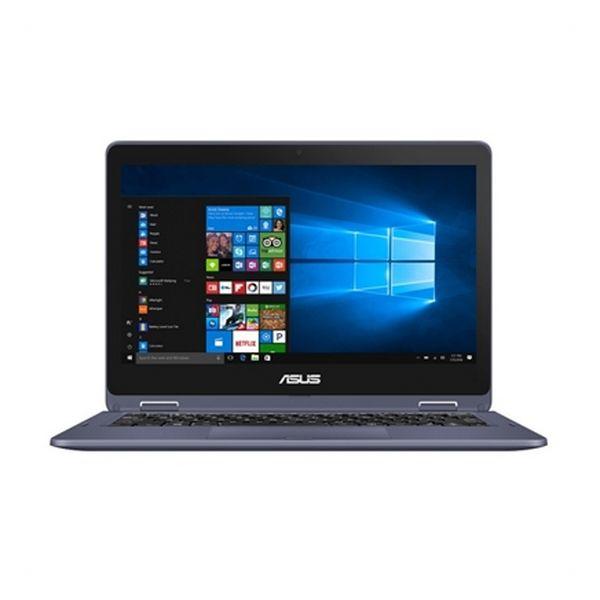 Ultrabook Asus TP202NA-EH008TS 11,6