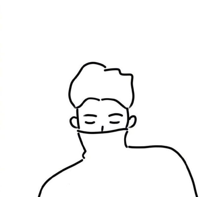 U9e7fb86335a74aa4a48cc1e8a4e19048A - 男女头像:多种系列任你选,承包你全年的头像!