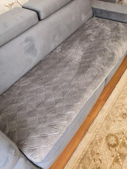 Capa p/ sofá Sp5623 Sp5623 Acolchoado