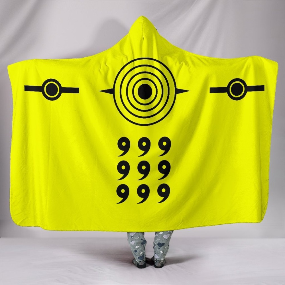 3D-Naruto-Dragon-Ball-Warm-Hooded-Wearable-Blanket-Soft-Fluffy-Throw-Poncho-Kids-Adult-Manta-Para (1)