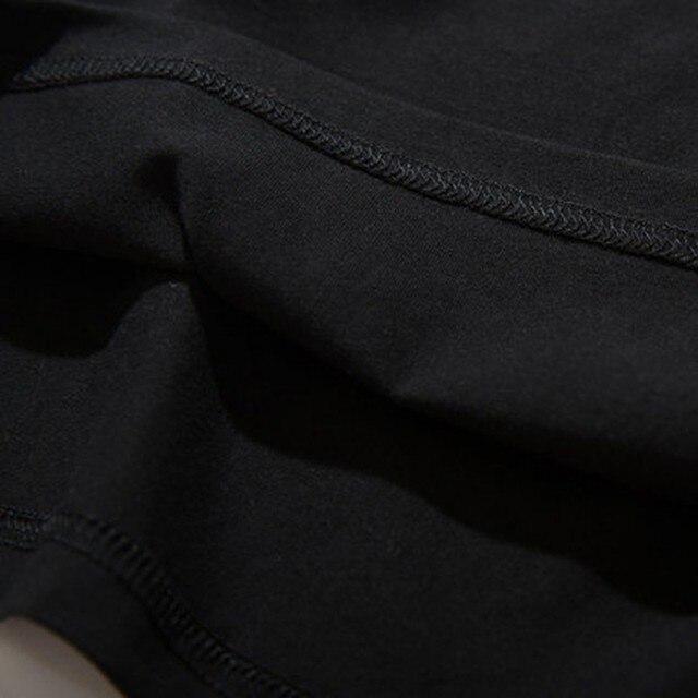 Купить мужская хлопковая футболка с принтом быка хлопка в стиле хип картинки цена