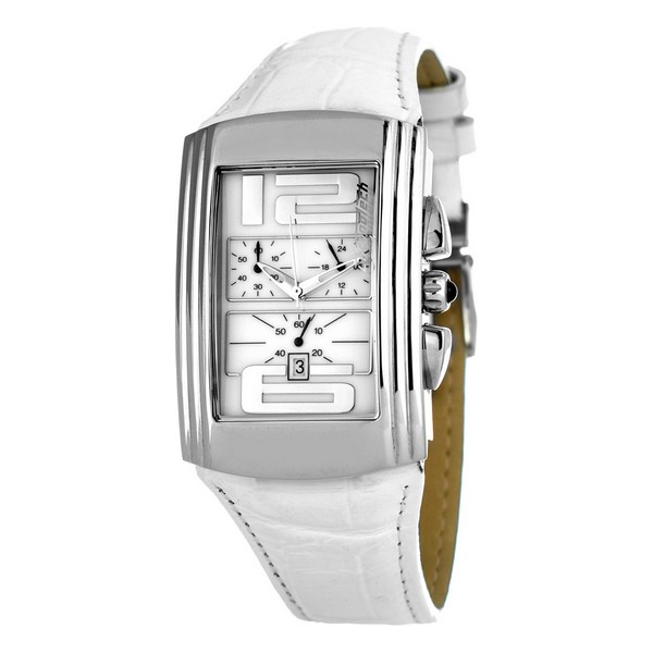 Ladies' Watch Chronotech CT7018B 4 (29 mm)|Women's Watches|   - title=