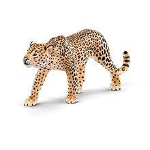 Schleich-leopard (14748)