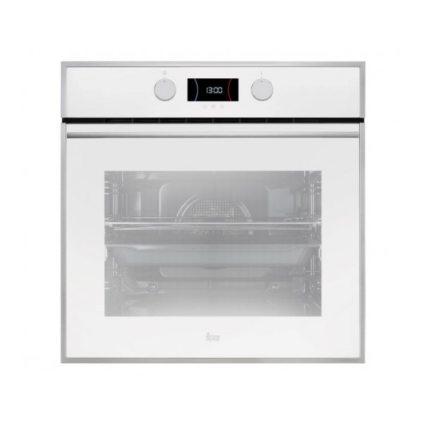 Conventional Oven Teka HLB840WH 70 L 3215W White
