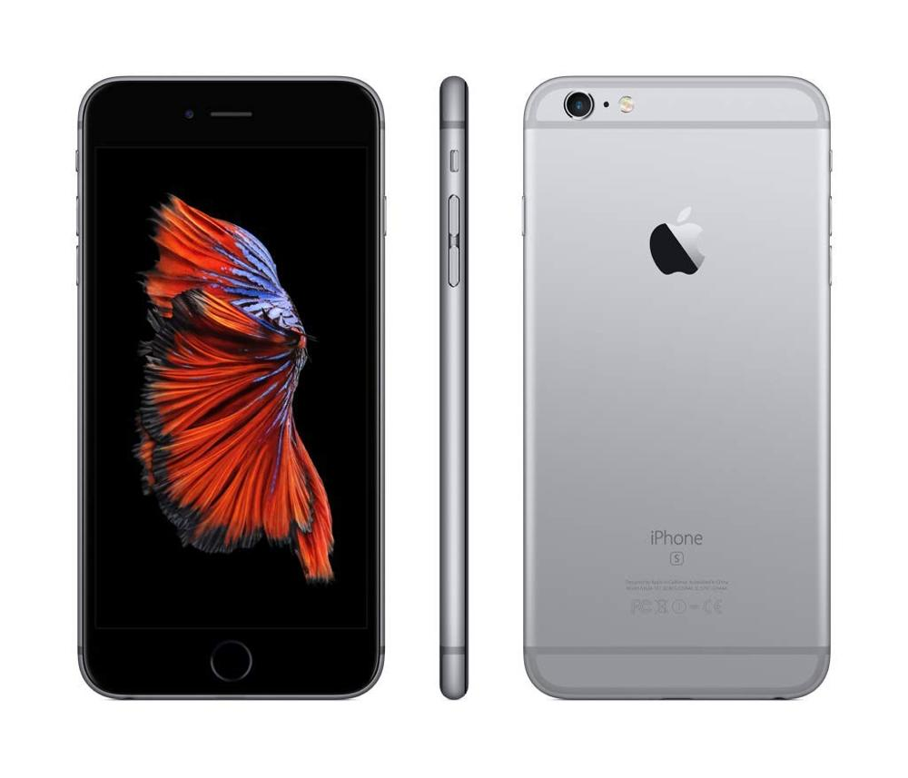 Phone 6S Plus 32 Gb