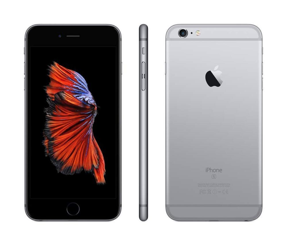 Phone 6S Plus 32 Gb