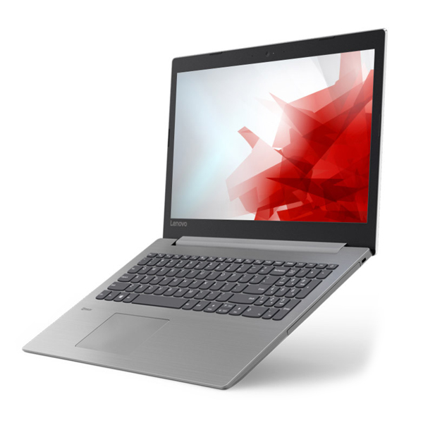 Notebook Lenovo Ideapad 330 15,6