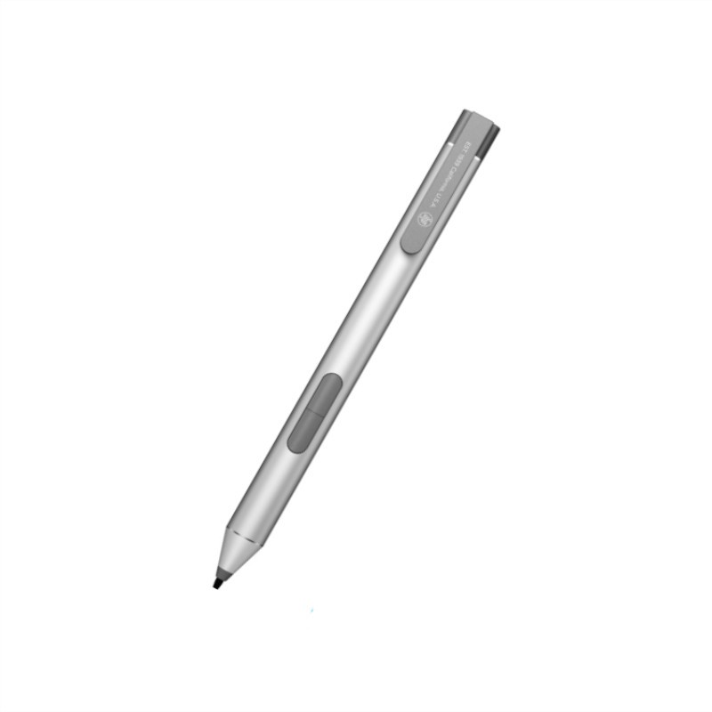 Active Pen For HP T4Z24AA#AC3 Hp Elite X2 612 1012 G2 1012-G1 EliteBook X360 1030 G2 Sprout Pro G2
