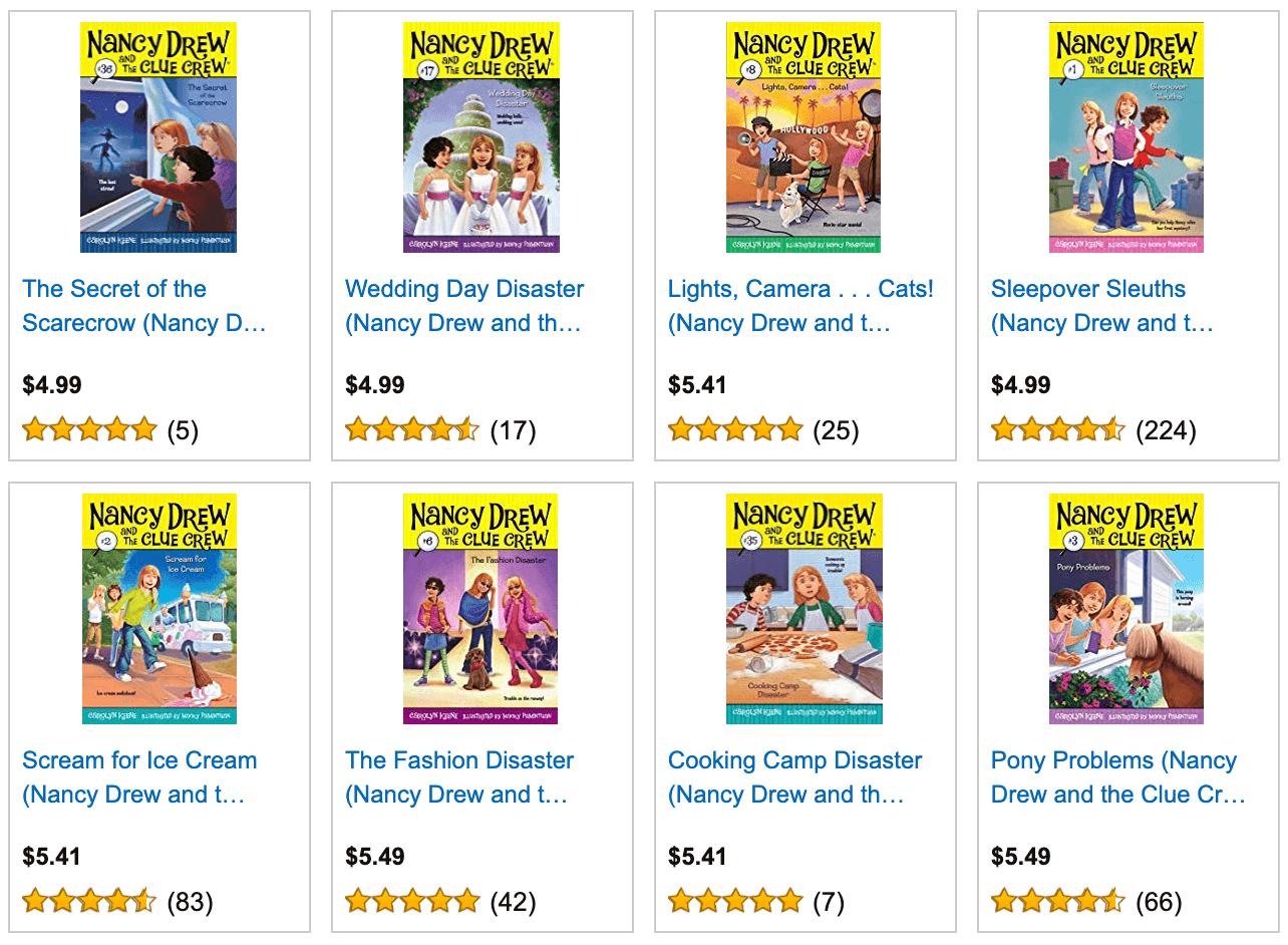 p001503_Nancy-Drew-and-the-Clue-Crew