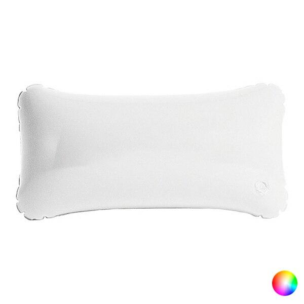 Inflatable Headrest For The Beach 149589