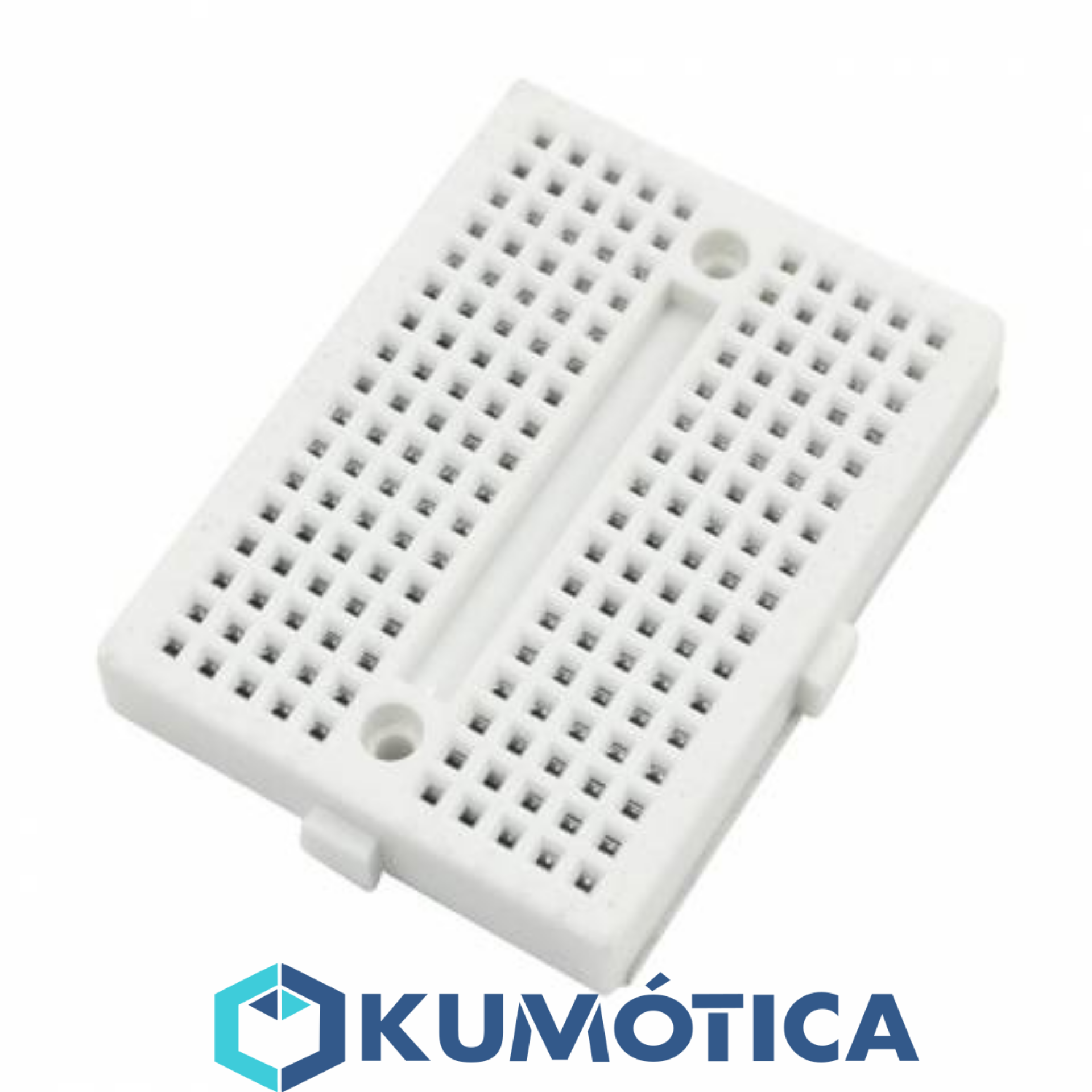 Breadboard Breadboard 170 Pin, Connection Board For Arduino Projects From Electronics/Rasperri Pi