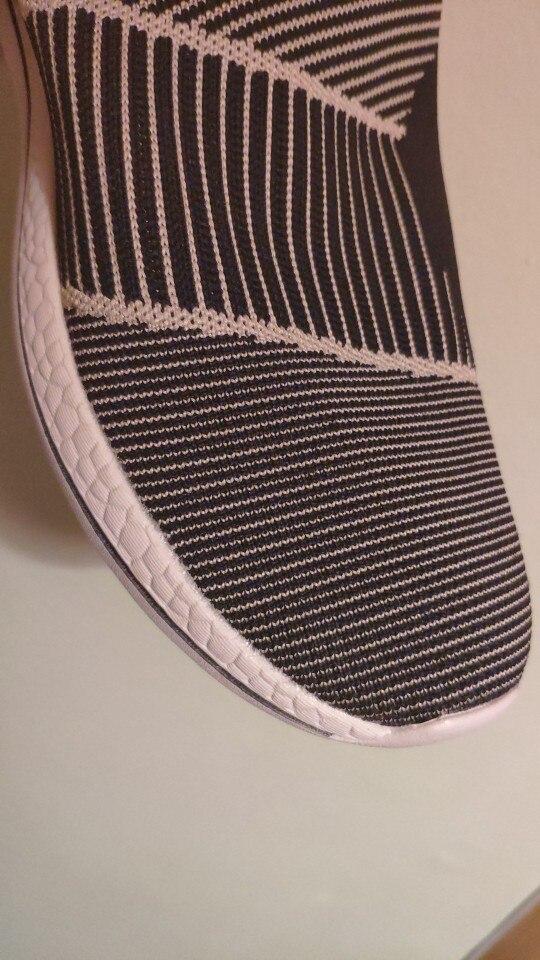 Tênis de corrida quente mulheres sapatilhas