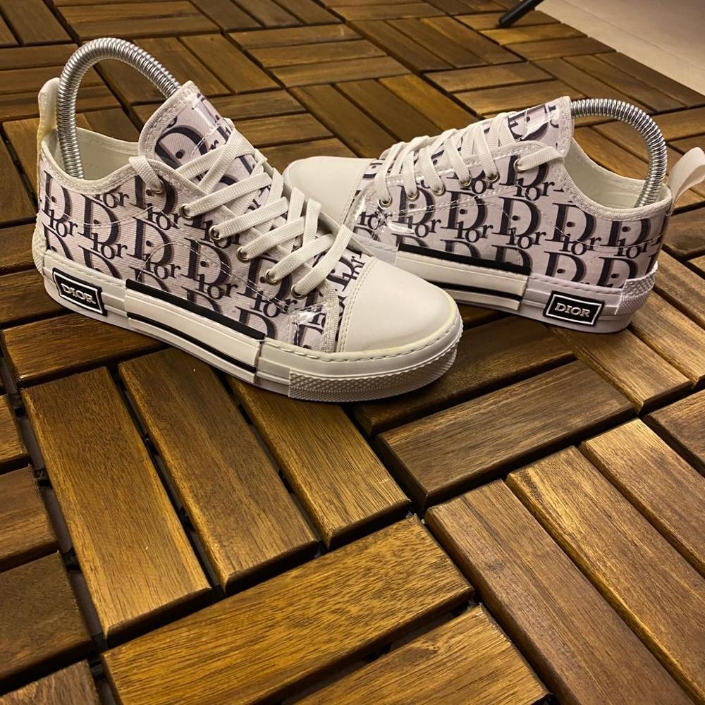 2020 Women Shoe Shoes New Fashion Outwear Casual Brand Womens Woman Daily Shoes Voque Mode Style Rage Craze Fad