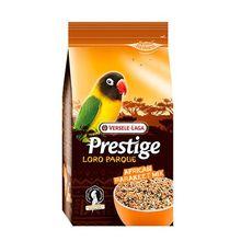 """Корм для птиц VERSELE-LAGA """"PREMIUM AFRICAN PARACEET"""" для средних попугаев 1кг"""