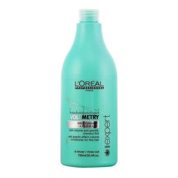 Conditioner For Fine Hair Volumetry L'Oreal Expert Professionnel
