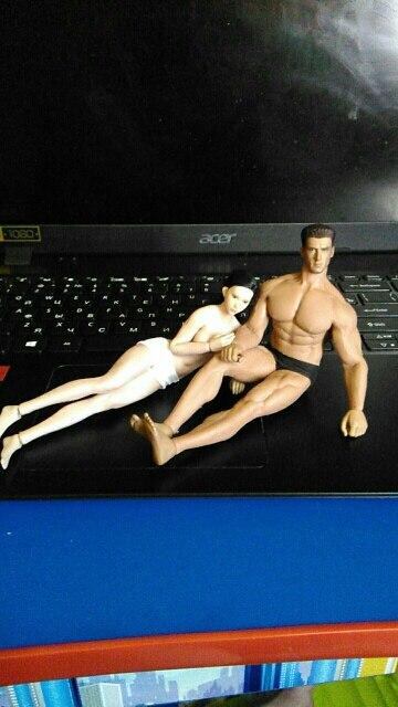 -- Super-flexível Esculpir Fitness