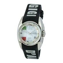 Unisex Watch Chronotech CT7704B-37 (37 mm)