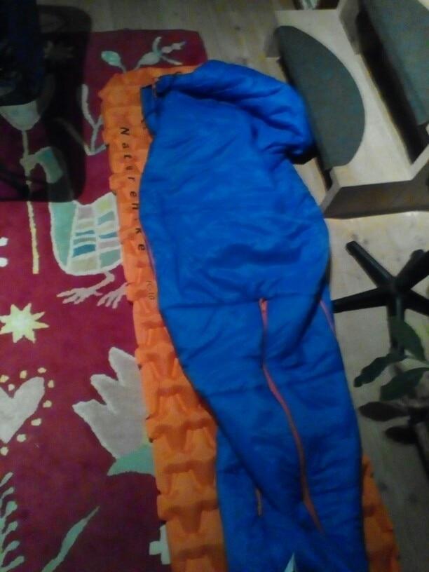 -- Acampamento Acampamento Dormir