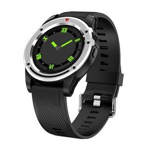 R18 Smart Watch Men sleep moni