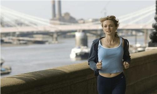 女性进行过量的剧烈运动会造成六种严重的后果-养生法典