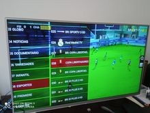 Great store recommend fsboxiptv worked with platform P2P whats 62 996173041