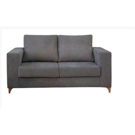 Sofa Samal Three Seater Settee.