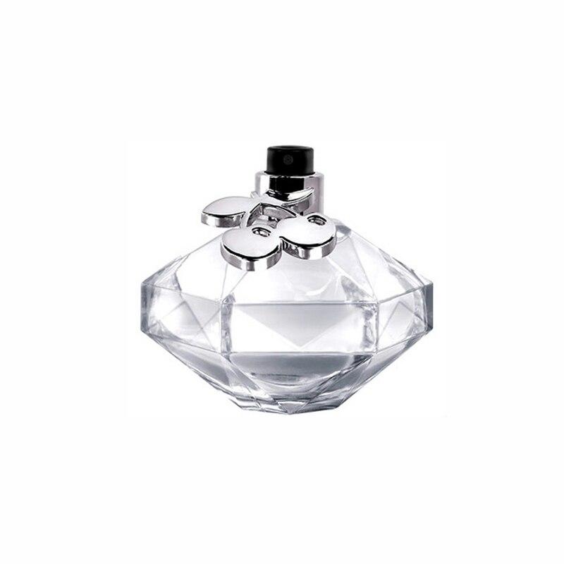 Pacha Ibiza Fragrance