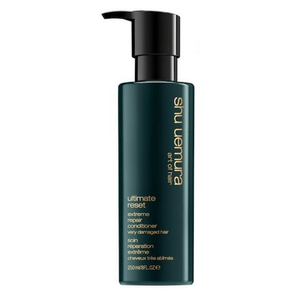Revitalising Conditioner Ultimate Reset Shu Uemura