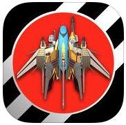 凤凰战机iOS版