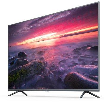 Xiaomi Mi LED TV 4S 55, Smart TV de 55 2
