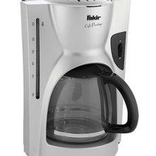 Кафе престиж кофемашина