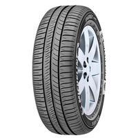 Michelin 205/65 VR15 94V ENERGY SAVER +  tourism tyre