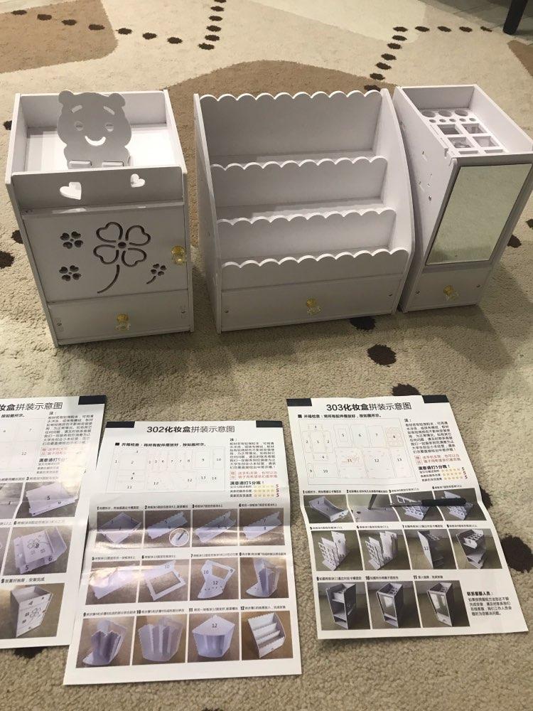 Cestos e caixas de armazenamento Cuidados Cuidados Plástico