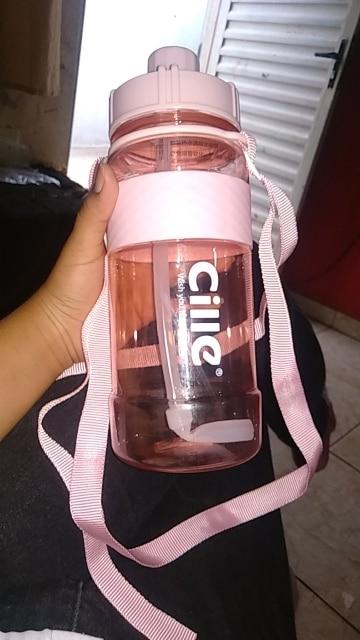 1000ml 2000ml 3000ml BPA Free Sport Drinking Water Bottle with Straw Plastic Water Drinking Bottle for Water Space Bottle 2L|Water Bottles| |  - AliExpress