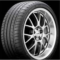 Turismo de pneus dunlop 245/30 yr19 89y runflat sport MAXX-GT